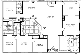4 bedroom home plans under 2000 sq ft memsaheb net