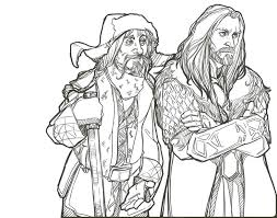The Hobbit Coloring Pages Hobbit Coloring Pages The Hobbit Coloring