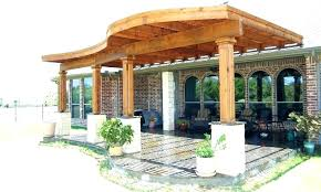 wood shade structure backyard shade structures patio shade structure ideas backyard shade structure ideas outdoor shade structure ideas by