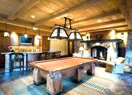 pool table rugs rug under pool table size pool tables carpet large size of pool pool pool table