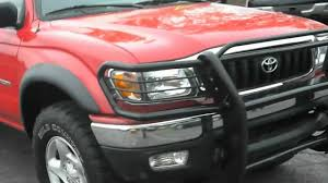 Best 2004 Toyota Tacoma For Sale Has Maxresdefault on cars Design ...