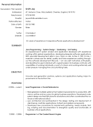 Make Your Resume Online For Free Resume Online Unforgettable Template Urbane Free Pdf Builder 13