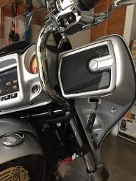 motorcycle garage door openerIndian garage door remote instructions  Indian Motorcycle Forum