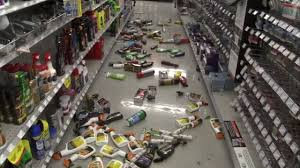 Is earthquake insurance worth it in san francisco? 4 5 Magnitude Earthquake Rattles Bay Area No Injuries Or Major Damage Abc7 San Francisco