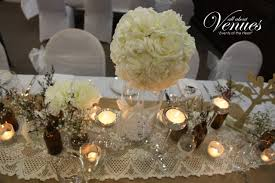 Vintage Wedding Decor Wedding Decor Pictures Of Vintage Wedding Decorations With