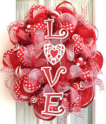 valentines ideas for the office. Wondrous Valentine Office Bulletin Board Ideas Full Size Of Decoration Ideas: Valentines For The V
