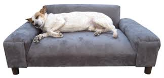 pet furniture pet couch
