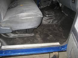 molded vinyl truck flooring alyssamyers molded vinyl truck flooring
