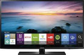 samsung 55 inch smart tv. samsung - 55\ 55 inch smart tv best buy