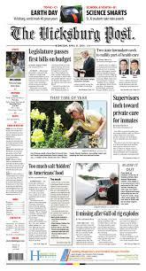 042110 by The Vicksburg Post - issuu