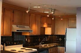 kitchen home lighting tips mesmerizing kitchen. Appealing 7 Moments To Remember From Home Depot Kitchen Light At Fixtures Mesmerizing Plans: Enchanting Lighting Ideas Tips S