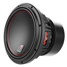 pioneer 15 inch subwoofer. picture of 95 series 9515-22 15 inch 1500w rms dual 2Ω car audio subwoofer pioneer