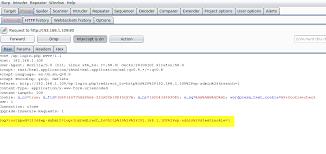 How to hack a Wordpress Website - Ceos3c