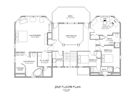 Snazzy Bedrooms Together With Bedrooms Intended Bedroom House Plan Blueprint Homes Floor Plans