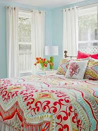 bright colored bedding for adults. Fine Adults Coastal Color Bedding To Bright Colored For Adults E