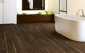 Adorable Laminate Bathroom Flooring With Bathroom Laminate Flooring  Laminate Flooring For Bathrooms Design