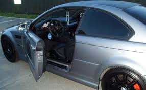 BMW Convertible 2004 bmw m3 coupe for sale : 2004 BMW M3 E46 For Sale | Hope Mills North Carolina