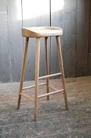 kitchen bar stools oak breakfast uk