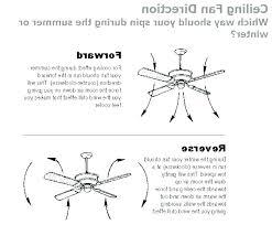 ceiling fan winter direction ceiling fan direction for winter time ceiling fan winter direction ceiling fan