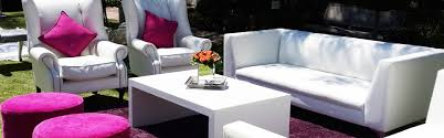 Lounge around lounge • cocktail • events • furniture hire