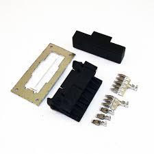 autosparks 10 way blade fuse box 10 way blade fuse box