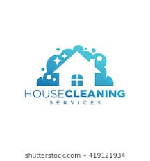 Cleaning Business Logos Cleaning Logo Photos 47 868 Cleaning Stock Image Results
