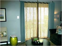 sliding glass door blinds door blinds home depot home depot patio doors french a comfy sliding sliding glass door blinds