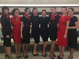 best images about cabin crew emirates cabin crew 17 best images about cabin crew emirates cabin crew interview and the world