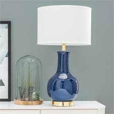 floor lamps at menards nice standing lamp with shelves designsolutions usa com