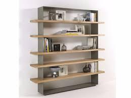 bookshelf lighting ideas. crazy wooden bookcaselighting bookshelf lighting ideas s
