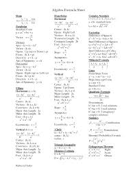 business marketing essay math
