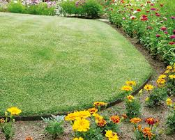 simple to install our steel garden edging