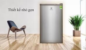Top 12 tủ lạnh mini rẻ nhất, tốt nhất, tiện lợi nhất bạn nên mua ngay