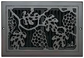 wall heating vent covers wall vent registers air vent covers register covers decorative wall vents vent wall heating vent covers