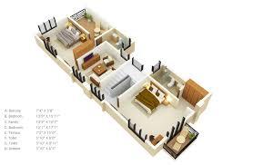 Row House Floor Plans  row house plan   Friv Gamesrow house plan