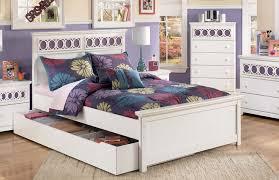 white kid bed – phauthuatnangngucnoisoi.info