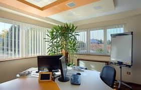 feng shui office. Office Desk Position Feng Shui E
