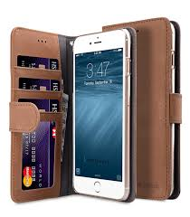 melkco premium leather case wallet book id slot type for apple iphone 7 plus 5 5