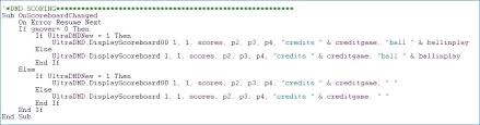 Excel Vba On Error Resume Next Igniteresumes Com