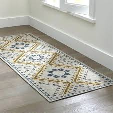 kitchen rug runners yellow rugs washable inspirations wonderful kitchen rug runners kitchen rug runners kitchen rug kitchen rug runners