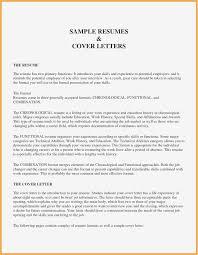 Sorority Resume Samples Sorority Resume Template Google Docs Templates Free Formats