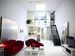 Padmapper Los Angeles Craigslist Apartments One Bedroom For Rent New York City Apartments For Rent By Owner
