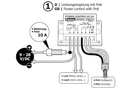 pwm fan controller for use single speed axial fans and pwm controller wiring diagram 1