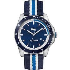 lacoste watch 2010809 men s watch durban lacoste 2010809 men s watch durban