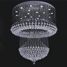 contemporary chandeliers for foyer foyer chandeliers foyer chandeliers