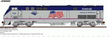 amtrak train drawing. Wonderful Amtrak Train Amtrak Paper CSX Transportation Locomotive  Drawings Throughout Drawing M