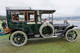 Image result for 1913 Peerless