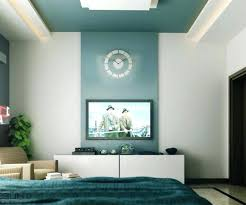 cost to texture walls and ceiling large size of living wallpaper cost feature wallpaper ideas living cost to texture