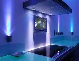 led lighting strips for home. Ideas For Led Light Strips Lights Homes Incredible Best Images On Strip Home Design 0 . Lighting