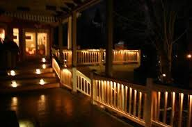 outdoor deck lighting led. deck lights led learn about outdoor lighting and landscape for gardens low voltage solar i